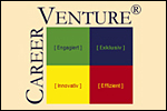 Messelogo_CareerVenture