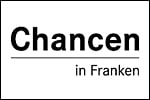 Messelogo_ChancenFranken