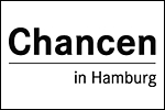 Messelogo_ChancenHamburg