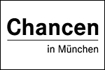 Messelogo_ChancenMuenchen
