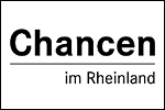 Messelogo_ChancenRheinland