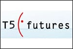 Messelogo_T5futures