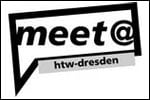 Messelogo_meet_dresden